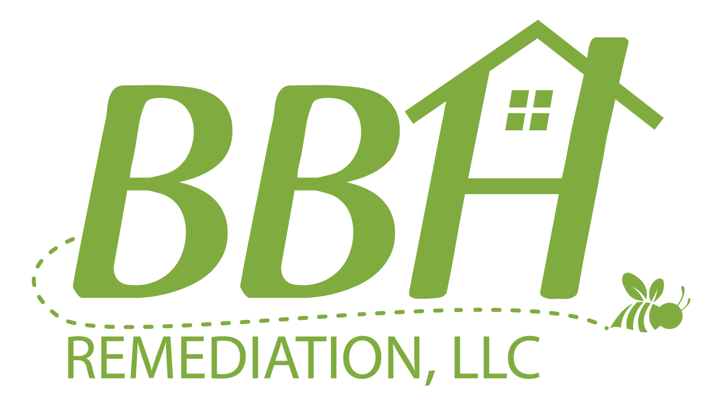 BBH Remediation
